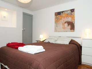 Apartment in historic centre, Lisbonne