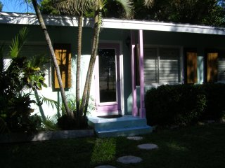 2 Bedroom Keys House, Islamorada