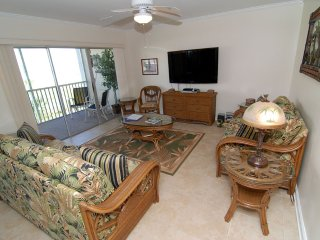 Sanibel Siesta on the Beach Unit 503