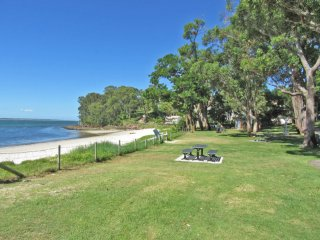 27a Christmas Bush Avenue, Nelson Bay
