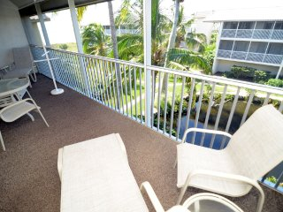Sanibel Siesta on the Beach Unit 704