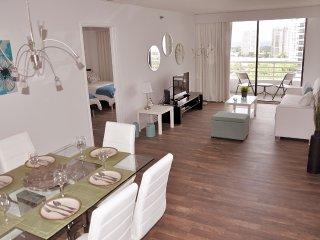 Aventura Golf Circle 2 Beds / 2 Baths - NEW!!!
