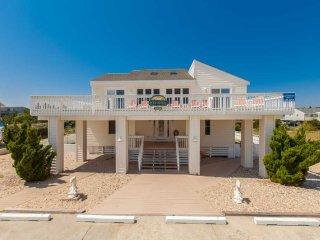 Sandbridge Dreams (formerly Beach Cabaret) ~ RA145304, Virginia Beach