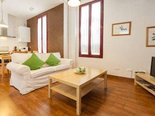 Dúplex de 1 dormitorio, Jerez De La Frontera