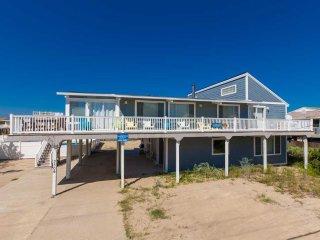 Cuddlefish ~ RA145096, Virginia Beach