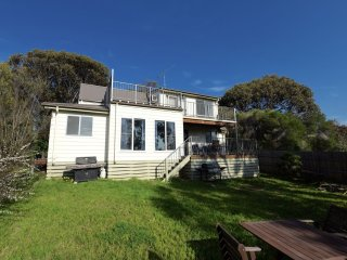 16A ALICE ROAD AIREYS INLET