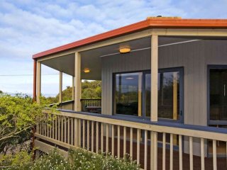167 GREAT OCEAN RD, Anglesea