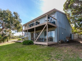 39B O'DONOHUE ROAD POINT ROADKNIGHT