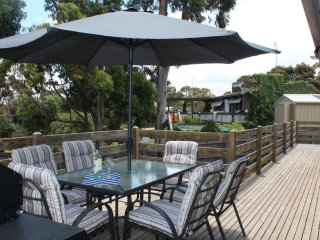 3 HEATHER COURT - Anglesea, VIC