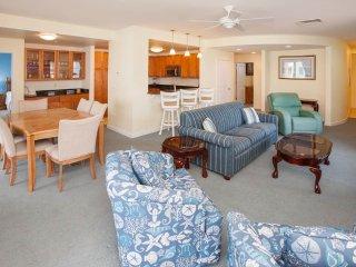 A323 Blue Lagoon Condominium