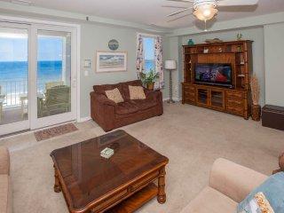 A405 Sandpiper Sunrise Penthouse ~ RA145224, Virginia Beach