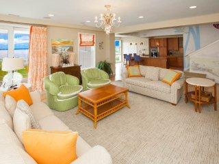 A421 Casa Bella Penthouse ~ RA145254, Virginia Beach