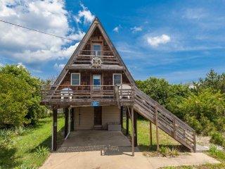 Sea Loft Private Home