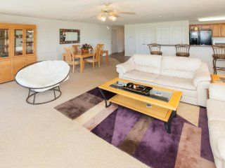 Seaside #A-201, Ocean Getaway ~ RA145303, Virginia Beach