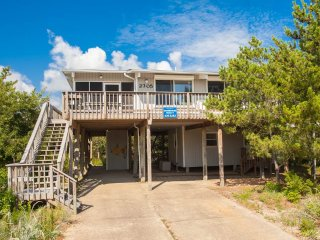 The Brownley Beach Cottage ~ RA145324, Virginia Beach