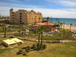 Princesa Resort, B304 - 1BD/1BA, Newly Renovated with king size bed, 3rd Floor, Puerto Penasco