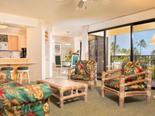 Wyndham Kaua`i Beach Villas 1BR (OCT22 - 7 NIGHTS), Lihue