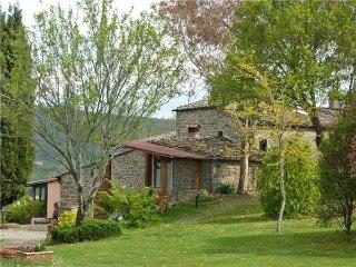 6 bedroom Villa in Panzano In Chianti, Tuscany, Lamole, Italy : ref 2372980, Panzano in Chianti