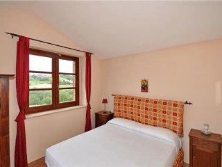 4 bedroom Villa in Otricoli, Umbria, TERNI, Italy : ref 2373194