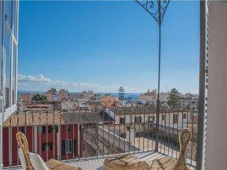 8 bedroom Villa in Mallorca, Palma de Mallorca, Mallorca, Mallorca : ref 2373670, Cala Major