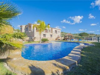 4 bedroom Villa in Moraira, Costa Blanca, Spain : ref 2373744, Teulada