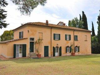 9 bedroom Villa in Marciano Della Chiana, Tuscany, Arezzo, Italy : ref 2373848, Marciano della Chiana