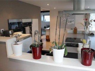 5 bedroom Villa in guidel, Brittany, France : ref 2374158, Guidel