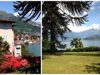 2 bedroom Apartment in PIANELLO DEL LARIO, Lake Como, Pianello del Lario, Italy : ref 2374214