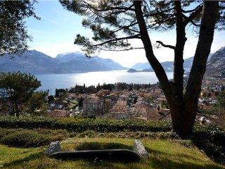 3 bedroom Villa in MENAGGIO, Lake Como, Menaggio, Italy : ref 2375262