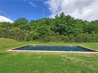 7 bedroom Villa in Sarteano, Tuscany, Italy : ref 2375368