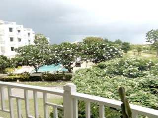 Condos for rent in Hua Hin: C6186
