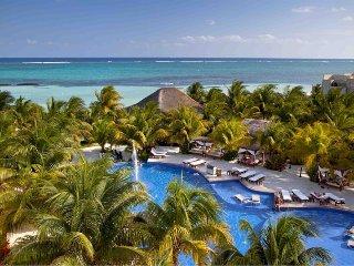 El Dorado Maroma A Gourmet Inclusive Resort