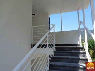 appartamento monolocale, bilocale, Montecorvino Rovella