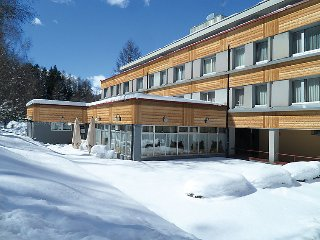 1 bedroom Apartment in Marilleva 900, Trentino-Alto Adige, Italy : ref 5054689