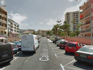#2BED APARTMENT VALLE MENENDEZ  first floor, Los Cristianos