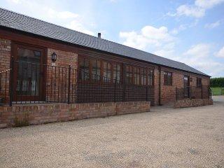 KIBLB Barn in Taunton, Boxmoor