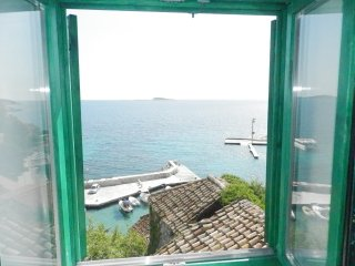 Villa Soti-Two-Bedroom Apartment with Sea View (4)