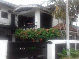Annvita Home Stay SRI LANKA