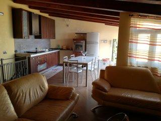 Apartment Duomo, Agrigento