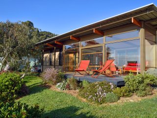 JACKS PLACE - Wye River, VIC