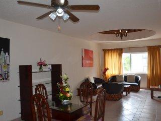 Apartment Rinconada del Sol 209, Playa del Carmen