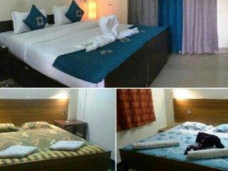 Dehradun Serviced Apartments