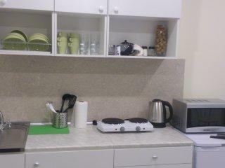 Apartment Danini
