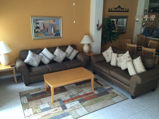 USA vacation rental in Florida, Kissimmee FL