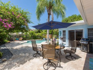 A Vacation Dream - Monthly Pool Home, Seminole