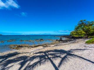 Kolea Condo 11K - Cleaning & Resort Incl in Weekly Rentals