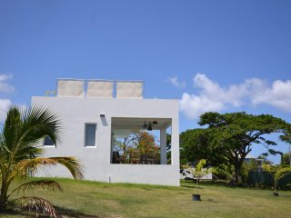 New property, stunning villa, all amenities!!  5* Reviews on other websites