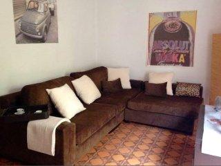 Apartamento con encanto en el centro de Valencia