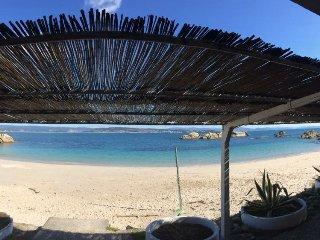 Precioso Adosado Isla  de La Toja
