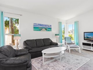 Refreshing coastal condo - this is the one